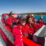 Group Party Package Tours Dunsborough Busselton