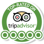 Rated #1 of 14 in Tours in Dunsborough